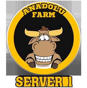 Anadolu Farm Gerçek Çiftlik Oyunu