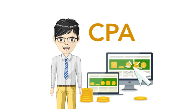 CPA Marketing Nedir, Nasıl Kazanç Sağlanır?