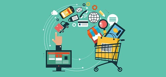 E- Ticarette Başarılı Olmanın Yolları