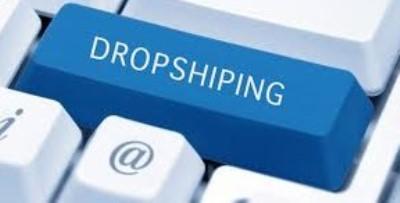 Dropshipping Nedir, Avantajları ve Dezavantajları