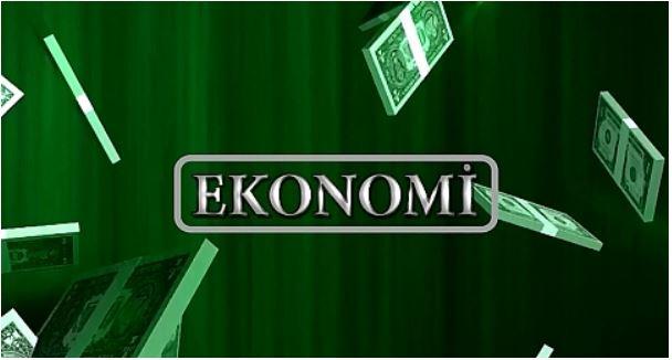 Nisan ayının ekonomi karnesi açıklandı