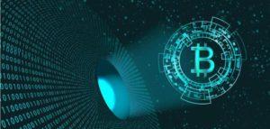 Yeni Küresel Kripto Birimi Bitcoin Olmayabilir