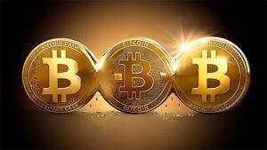 Bitcoin Değerleri 6 Haftadır Düşüyor