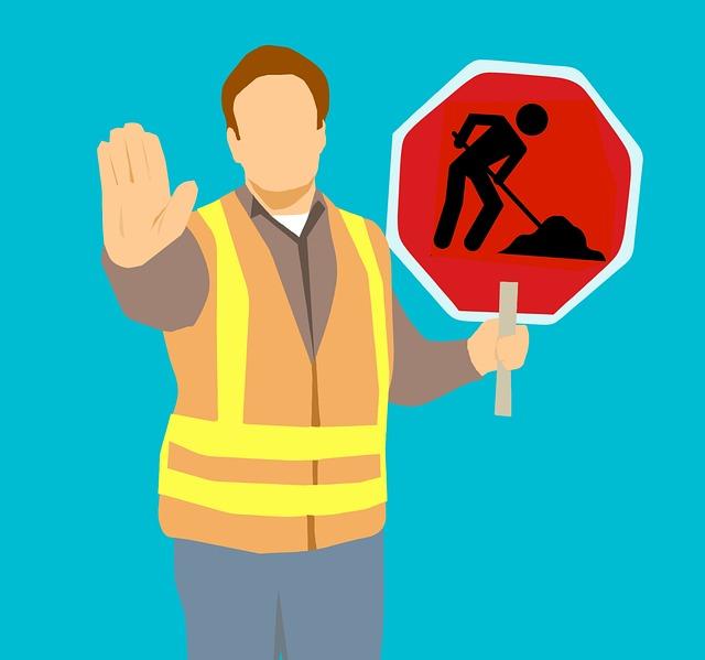 İş sağlığı ve güvenliğinin çalışan ve işverenler için olumlu/olumsuz sonuçları