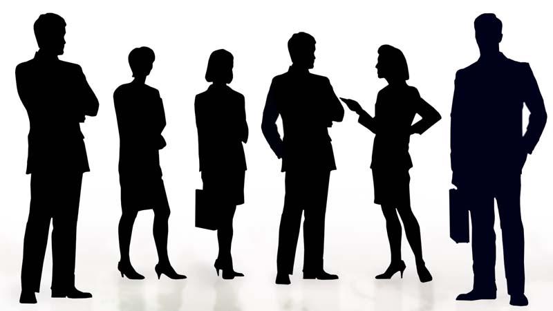 İşbaşında İyi Lider Olmanın Anahtarları