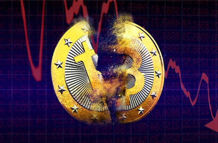 Bitcoin'de Yaşanan Forklar Hakkında Kısa Bir Rehber