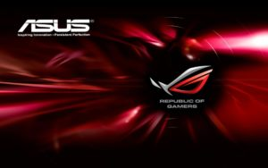 Asus 20-GPU Madencilik Anakartı Üretiyor