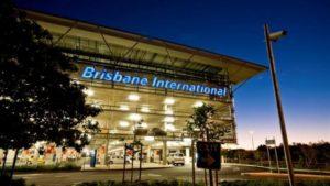 Brisbane Uluslararası Havalimanında Şirketler Artık Çeşitli Kripto Para Birimlerini Kabul Ediyor