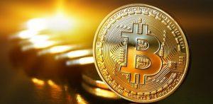 Londra'ya Ait Bir Şirket Başarıyla 'Bitcoin' Adını Markalaştırıyor