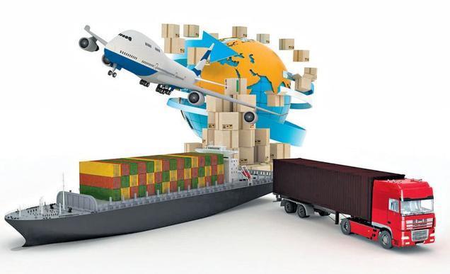 E-Ticarette Lojistik Nedir, Önemi Nedir?