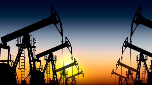 Brent petrol Nedir? Diğer Petrollerle Rekabeti ne durumdadır?