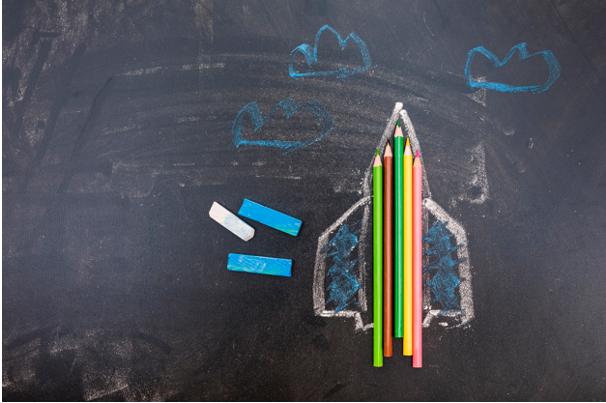 Eğitimde Sarmal Yaklaşımı Benimseyen Çağın Gerisinde Kalıyor