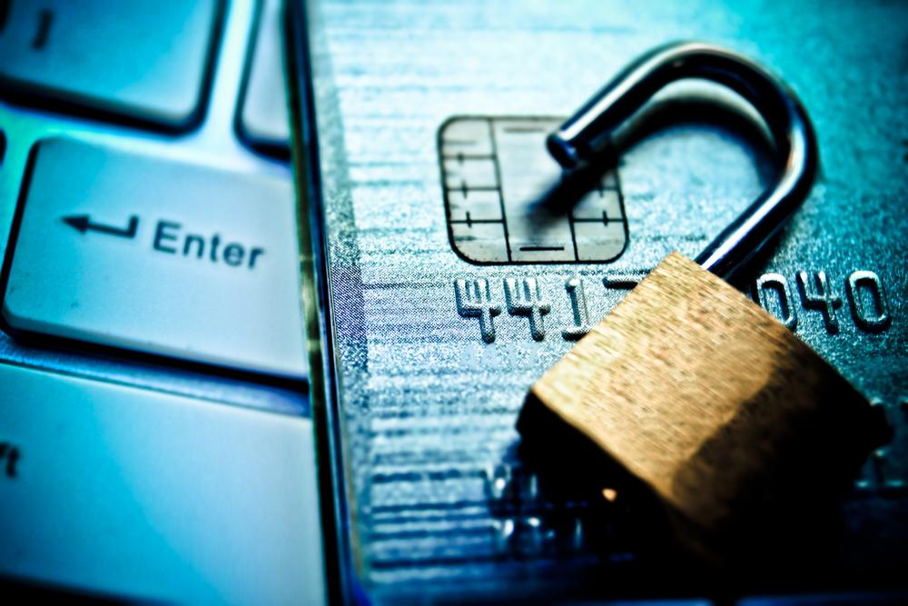 Fraud Nedir, Fraud Kontrol Yöntemleri Nelerdir?
