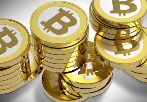 Güvenilir Yurtdışı bitcoin borsaları