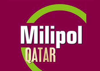 Milipol Katar Türk savunma ve siber güvenlik uzmanlarını bekliyor
