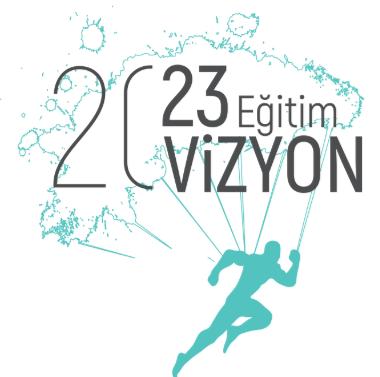 2023vizyon