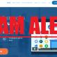 Profitcoin-scam
