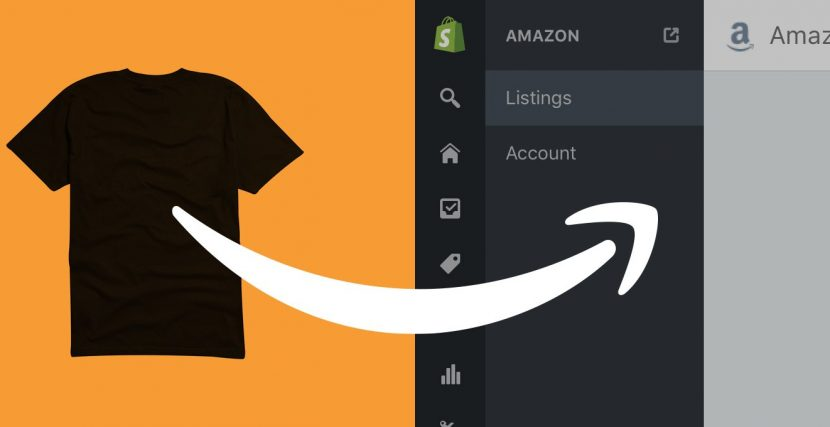 Amazon_Shopify_hero