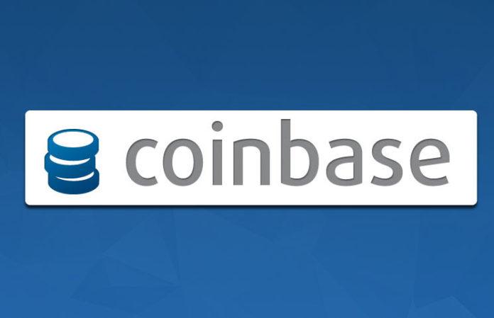 Coinbase cüzdan uygulamasına Bitcoin Cash'ı ekliyor