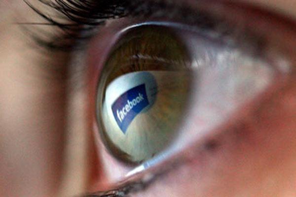 Facebook 15. Yılında sosyal ilerlemeyi hedefledi