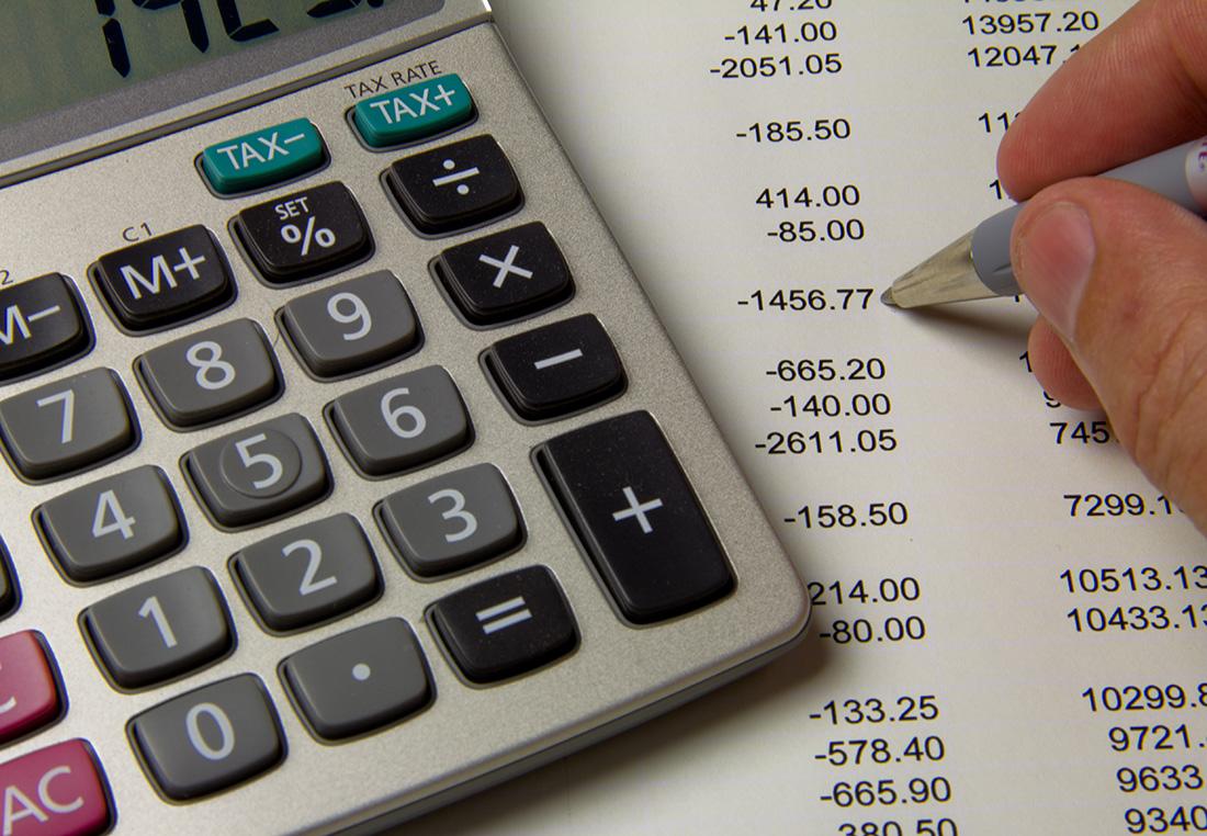 Kişisel Harcamalarınızı İş Harcamalarınızdan Ayırın