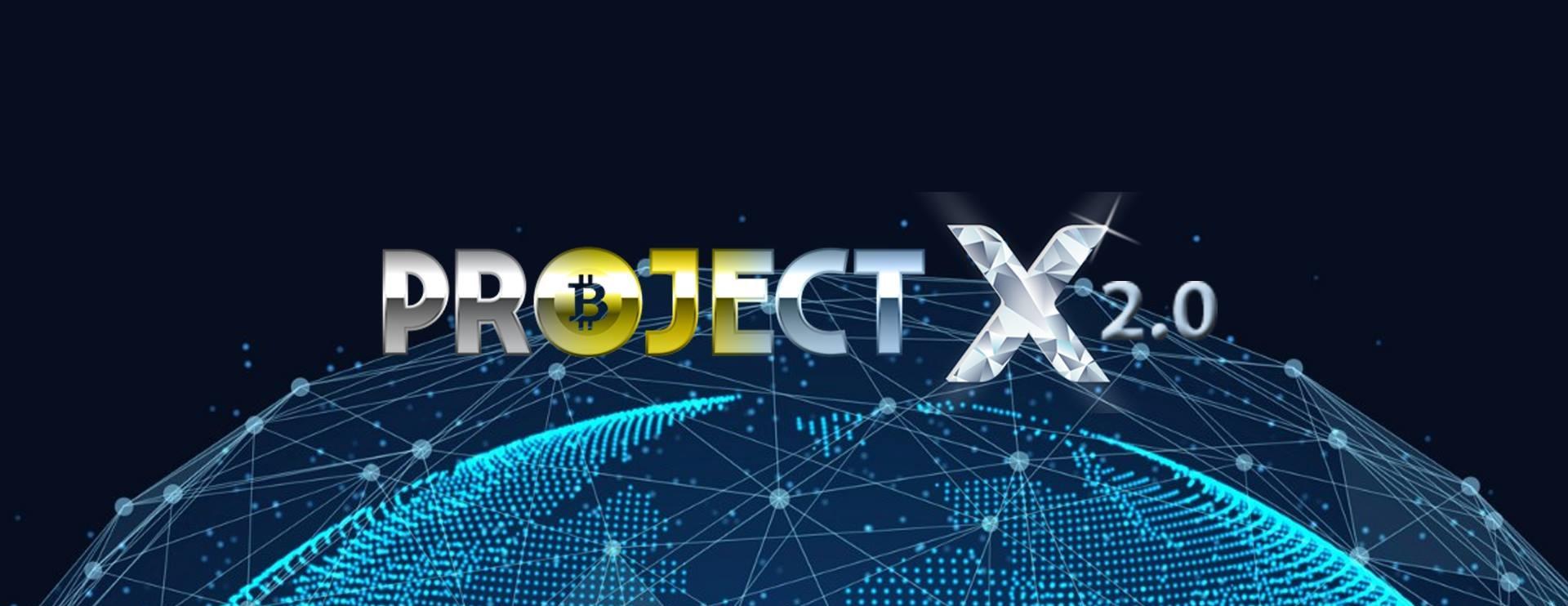 ProjectX Kripto Para Botu Nedir? Nasıl Sahip Olabilirsiniz?