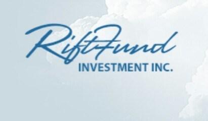 Riftfund isimli kar verdiğini iddia eden şirket: Aldatıyor?