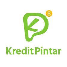 p2p-kredi