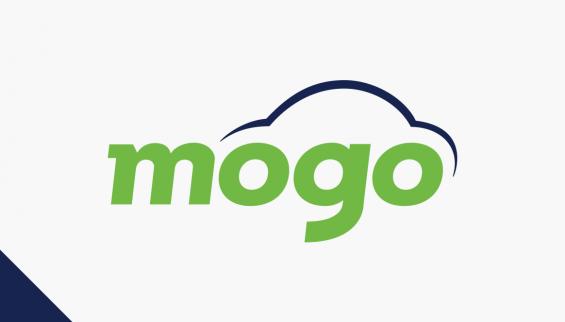 Mogo, Mintos'taki portföyüne bir başka ülke Ermenistan'ı ekledi.