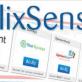Sites-Like-Clixsense