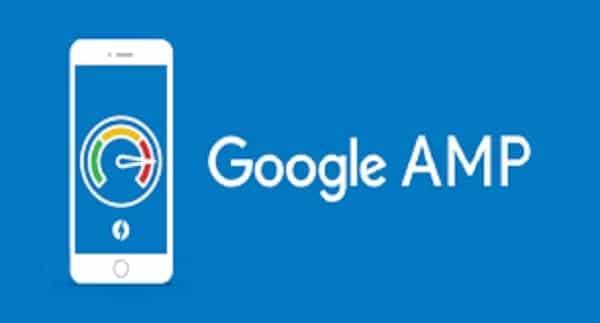 Google AMP Nedir?