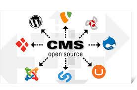 CMS (içerik Yönetim Sistemi) Nedir, Ne İşe Yarar?