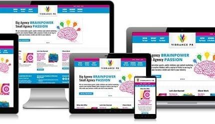 kurumsal-web-tasarım