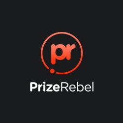 PrizeRebel İncelemesi 2019(Tam Kılavuz + İpuçları)