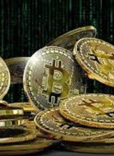 bitcoin-değerlendirme