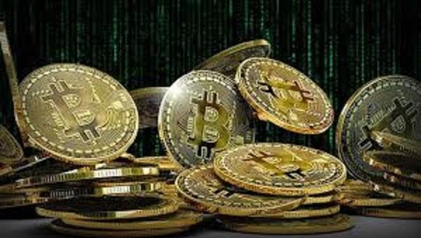 Bitcoin piyasasındaki hareketliliğin Haziran ayı değerlendirmesi