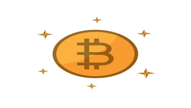 Bitcoin'in boğa koşusu: 2017'ye göre farklı bir koşu