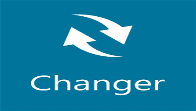 Kripto Para Değişim Platformu Changer Nedir Nasıl Çalışır?