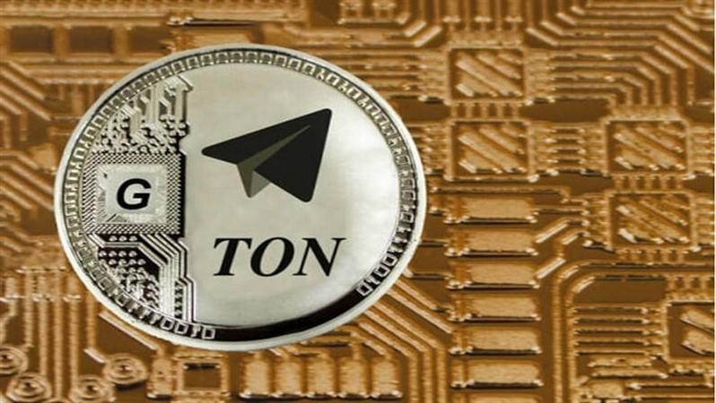 Liquid Exchange, Telegram'ın Yeni Kripto Para Birimi Ön Satışını Başlattı