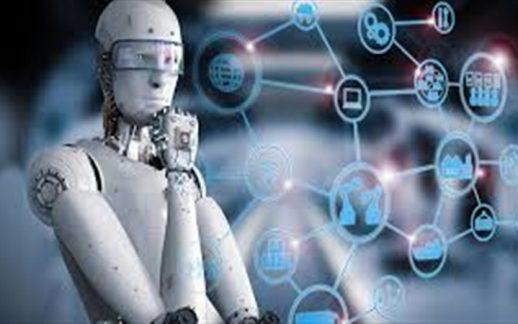 Yapay Zeka (AI), Hızlı tempolu B2B e-Ticaret Endüstrisinde Dijital Dönüşümü Sürdürüyor