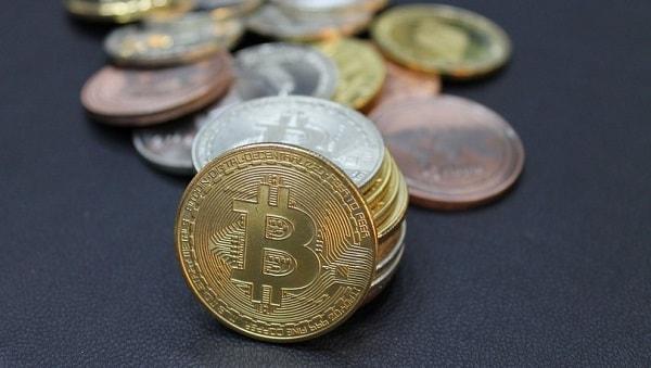 Kripto Paralar için İdeal bir yatırım portföyü nasıl oluşturulur?