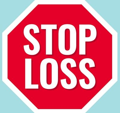 stop-loss.