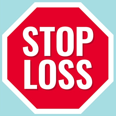 Kripto paralara borsalarındaki Stop – Loss hizmeti nasıl kullanılır?