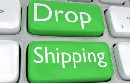 Dropshipping yapmak için gerekenler!