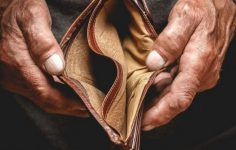 Mükemmel bir emekli maaşı için nasıl tasarruf yapmalı?