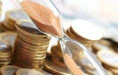 Kişisel bütçe oluşturma rehberi