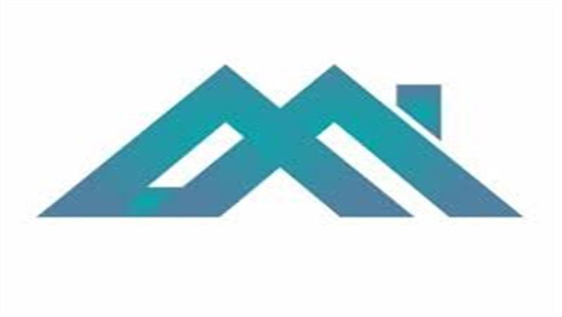 Mindhome Yatırım Projesi İncelemesi