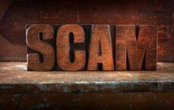 SCAM nedir ve ne zaman kullanılır? (SCAM hakkında basit kelimelerle)