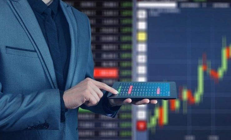 BestChange.com: Elektronik Para Değişim Platformu  Nedir? Nasıl Çalışır?