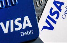 VISA Cart Nedir? Nerede Doğmuştur? Nasıl Kullanılır?